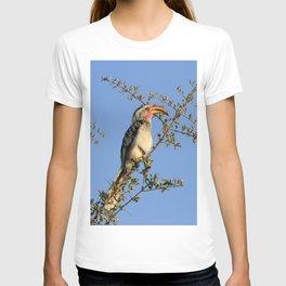 The Real Zazu T-shirt