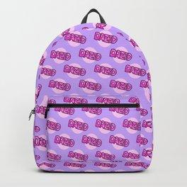 Dazed I Backpack