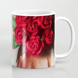 Land of Rising Sun Coffee Mug