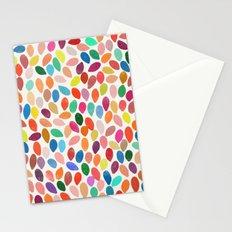 rain 2 Stationery Cards