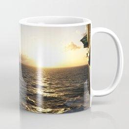 Embark Coffee Mug