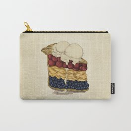 American Pie Carry-All Pouch