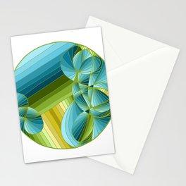 Truth Medicine Stationery Cards