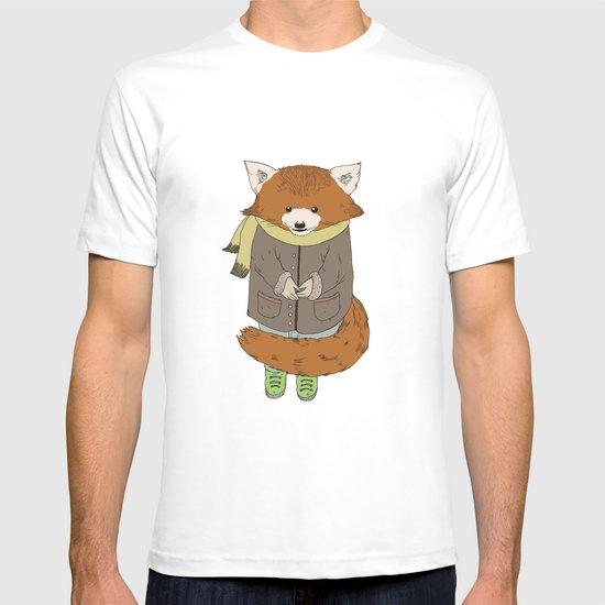 Aristote T-shirt