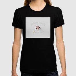Sperm Bank (NSFW) T-shirt