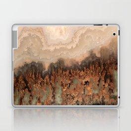 Idaho Gem Stone 21 Laptop & iPad Skin