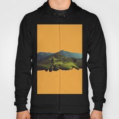 Sound of Color Hoody