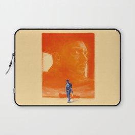 Mad Max: Fury Road Laptop Sleeve