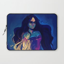 Girl Power Laptop Sleeve