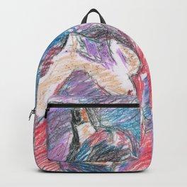 Chouchou 6 Backpack