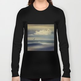 another time and place Long Sleeve T-shirt