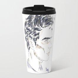 Rhysand Travel Mug