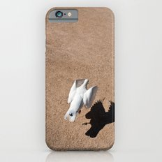 Dove iPhone 6s Slim Case
