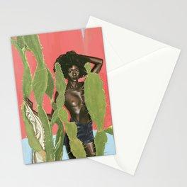 KAKTO Stationery Cards