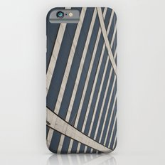 Curve Slim Case iPhone 6s