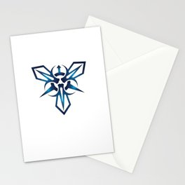 madeon Stationery Cards