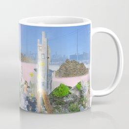 Epilogue - TWO Coffee Mug