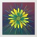 SunZun Flower by obviouswarrior
