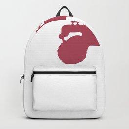 Girls Like RC Cars Too - RC Car Drift Backpack