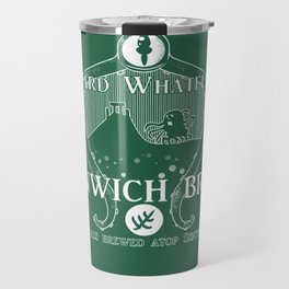 Dunwich Brew Travel Mug