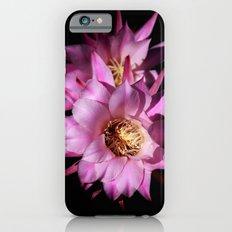 Queen of the Night Slim Case iPhone 6s