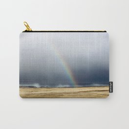 GOD'S PROMISE Carry-All Pouch