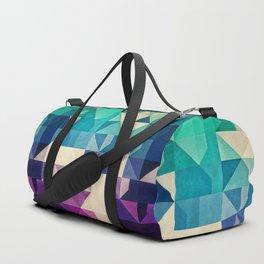 pyrply Duffle Bag