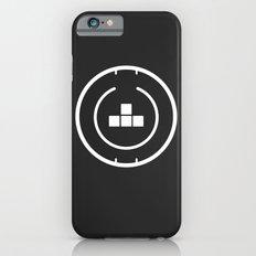 Tron7 iPhone 6s Slim Case