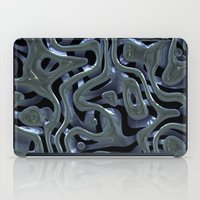 metallic iPad Cases featuring Metallic by Fine2art