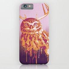 Owlope iPhone 6s Slim Case