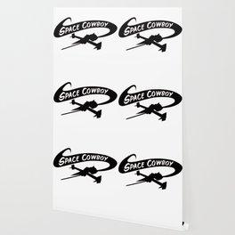 Cowboy Bebop - Space Cowboy Wallpaper