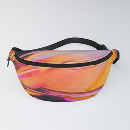 ELEGY TO THE VOID Fanny Pack