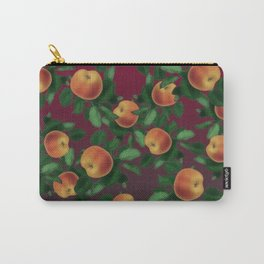 apples & apples Carry-All Pouch