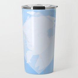 Sprite Travel Mug