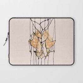 Braid Laptop Sleeve