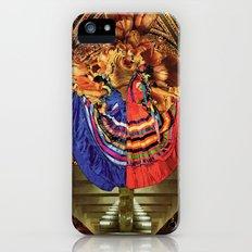 GEMINI Slim Case iPhone (5, 5s)