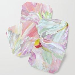 Sorbet by Teresa Thompson Coaster