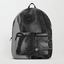 Show Tme Backpack