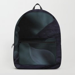 Midnight in the Garden Backpack
