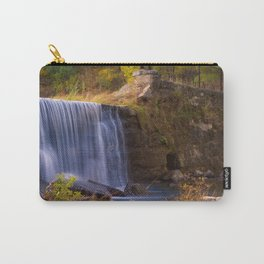 Fogelsville Dam Carry-All Pouch