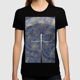 Deism T-shirt