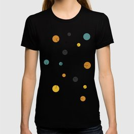 Connections III T-shirt