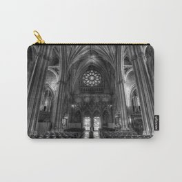 Holy Place Carry-All Pouch