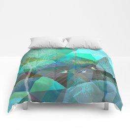 BIRDS P19 Comforters
