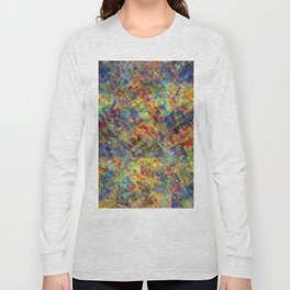 20180512 Long Sleeve T-shirt