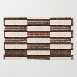 Flat Weavin 2 Rug