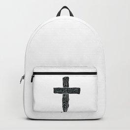 Clubs Backpack