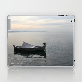 Thessaloniki IV Laptop & iPad Skin