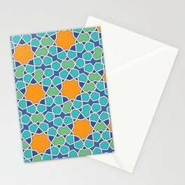 Vision of a Thousand Suns Stationery Cards
