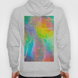 Prisms Play Of Light 1 Hoody